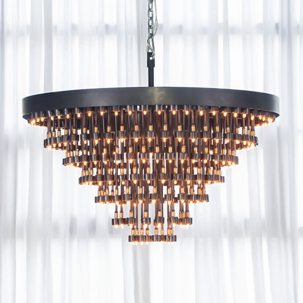 halo-established-cosmos-7-ring-chandelier.jpg